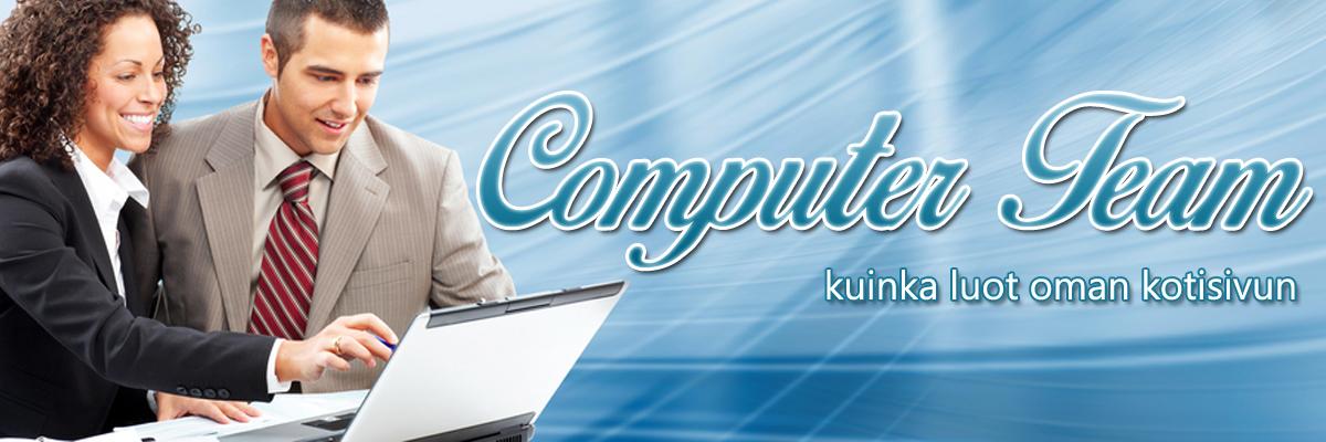 computerteam.fi